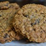 Oatmeal cookies best